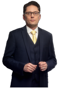Michael Romano - Portland Criminal Defense Attorney