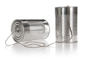 Communicating During Divorce