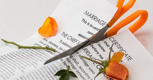 Informal Divorce Trials in Oregon - Romano Law