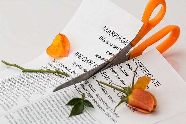 Informal Divorce Trials in Oregon