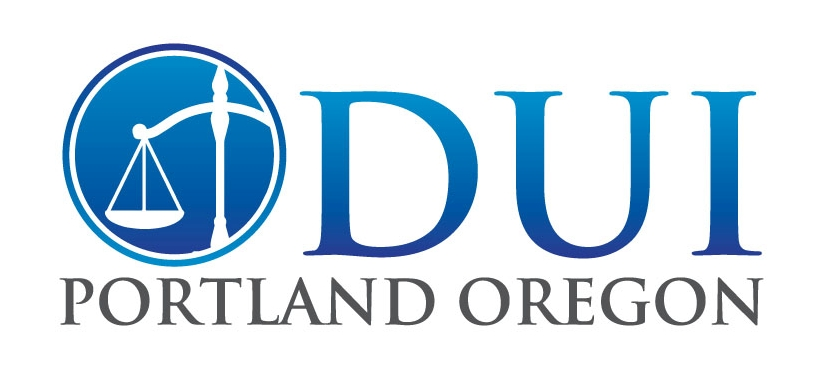 DUI Portland Oregon