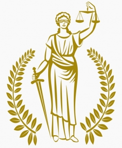 Scholarship for Justice - Romano Law, P.C.