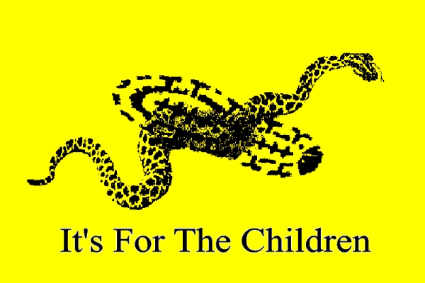The Best Gadsden Flag Memes - Romano Law