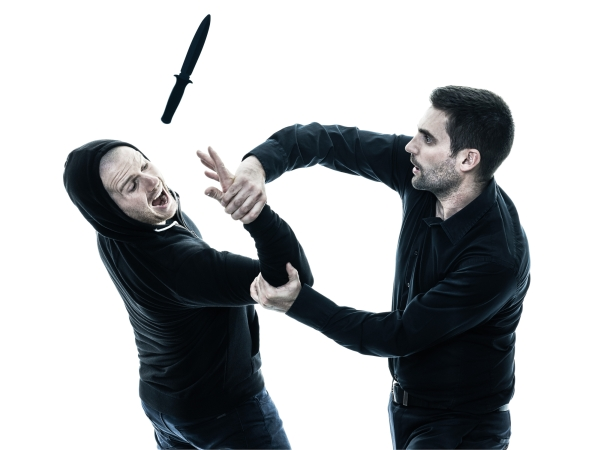 Image result for self defense