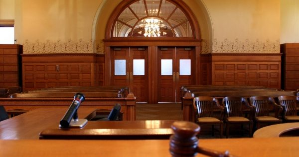 What happens at a pretrial hearing for DUI? - Romano Law