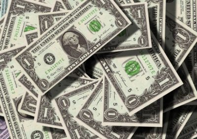 Alimony in Oregon: How to Get It and How To Avoid It ...