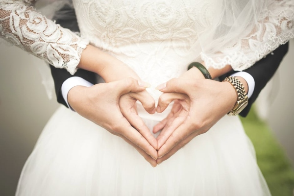 Marital Agreements In Oregon Romano Law