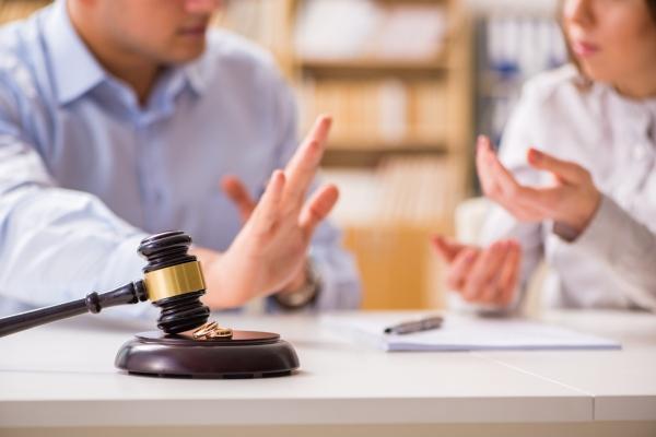 Romano Law - Portland Family Law Attorney