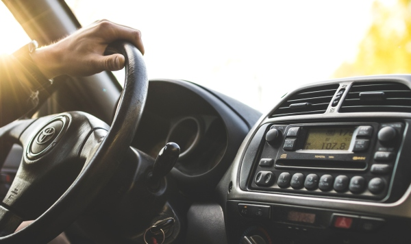 Remove Ignition Interlock Device (IID) After Oregon DUI